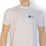 T-Shirt-weiss