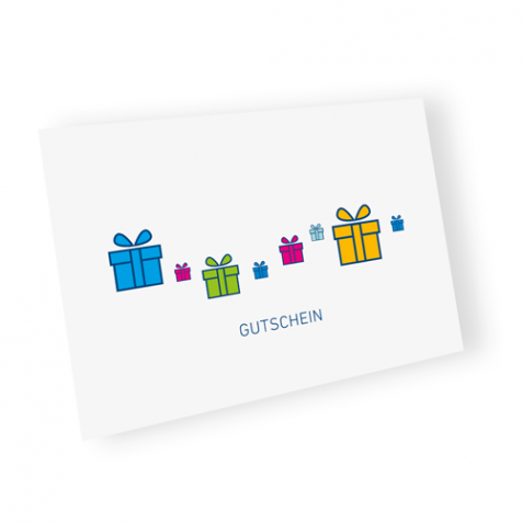 Gutschein-500pxx500px
