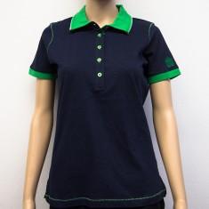 Poloshirt_Damen