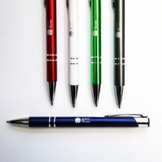 Kugelschreiber_fünf_Farben