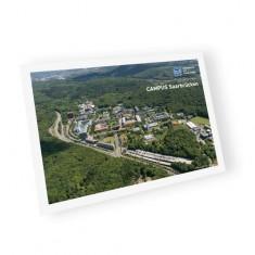 Postkarte-Campus-500pxx500px